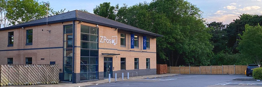 ZPos Head Office - EPoS, Online Ordering & Marketing for Restaurants and Takeaways