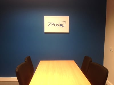 zpos-meeting-room-table