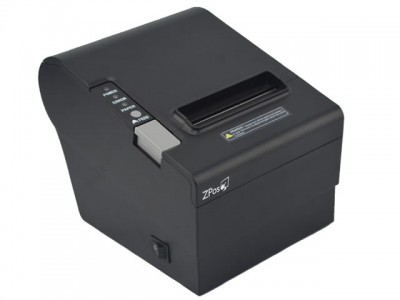 ZPP-802S Thermal Printer