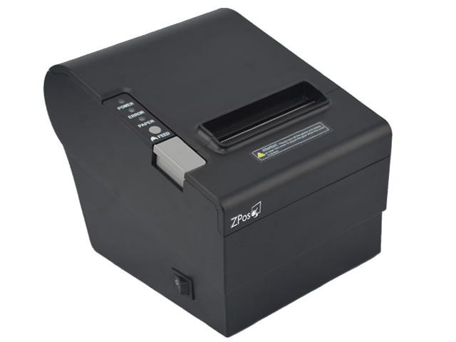 ZPP-802S Thermal Printer
