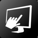 ZPos Web Printer